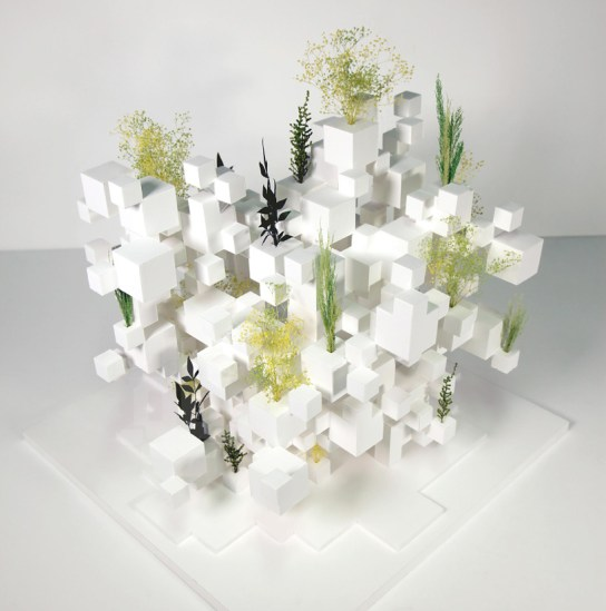 Many-Small-Cubes-by-Sou-Fujimoto_archaic07