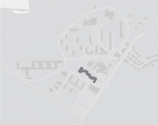 archaic_HEC :: David Chipperfield Architects014