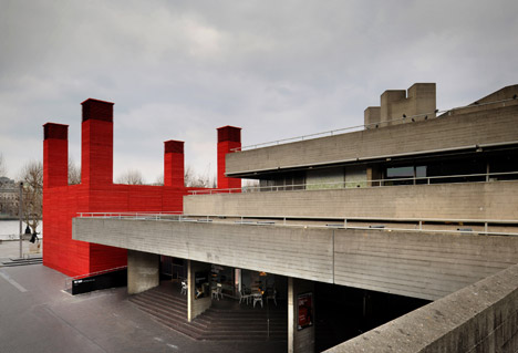 archaic_NationalTheatre13