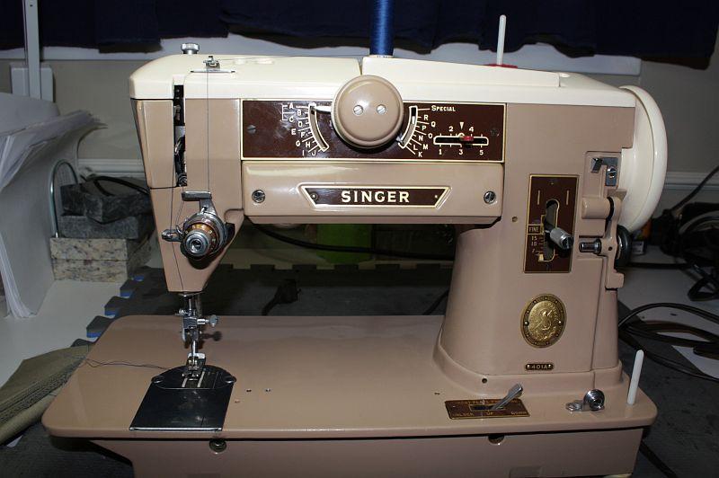 IMG 4960