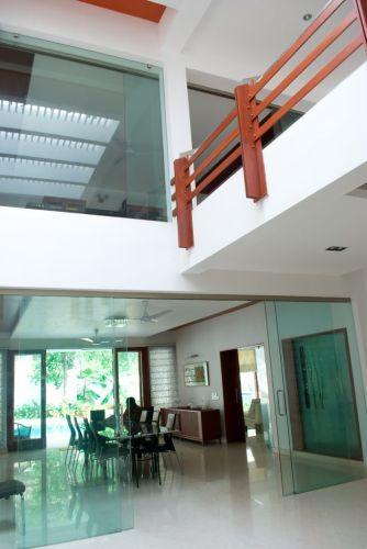 Archaid Architecture And Interior Design