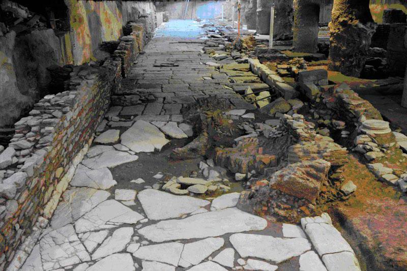 https://i1.wp.com/www.archaiologia.gr/wp-content/uploads/2013/02/Metro_Thessaloniki_evrimata.jpg