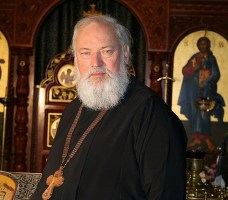 History of the Russian Orthodox Church in Australia (click image to download PDF)
