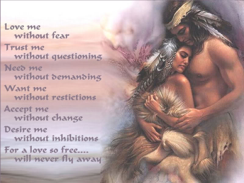 Twin flame Union – Fairytale or not?