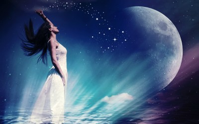 full moon lunar eclipse healing workshop lord serapis bey unicorns dragon healing