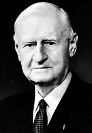 Robert Wood Sears