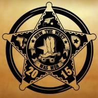 htwww logo