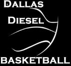 dallas diesel