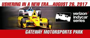 gateway indy reveal