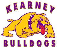 kearney-bulldogs-1
