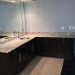Is White Granite Right For Your Kitchen