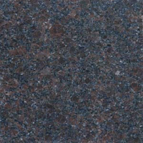 Granite Colors That Will Match With Oak Cabinets Perfectly