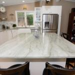 8 Popular Kitchen Countertops Design Trends Arch City