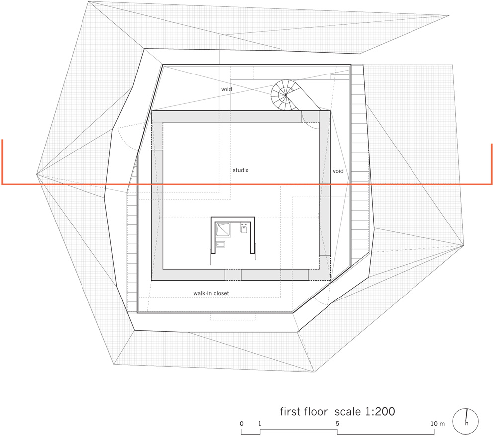 far-wh-first-floor far-wh-first-floor