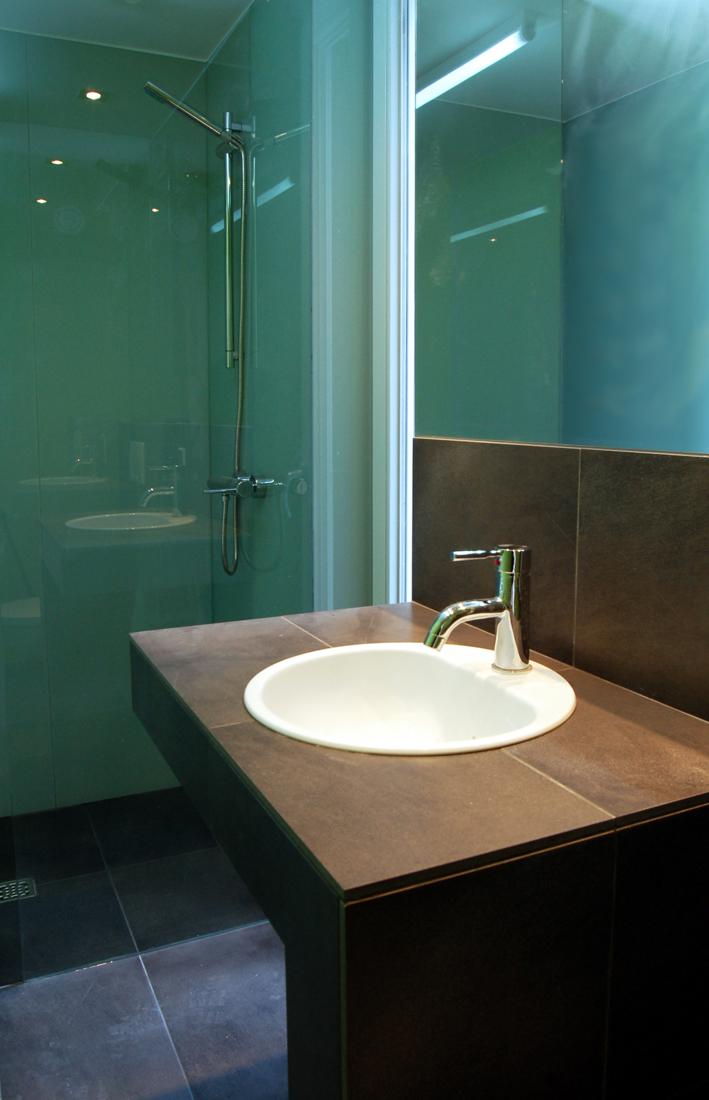 13-bathroom-2-phot-p-kuczia 13-bathroom-2-phot-p-kuczia