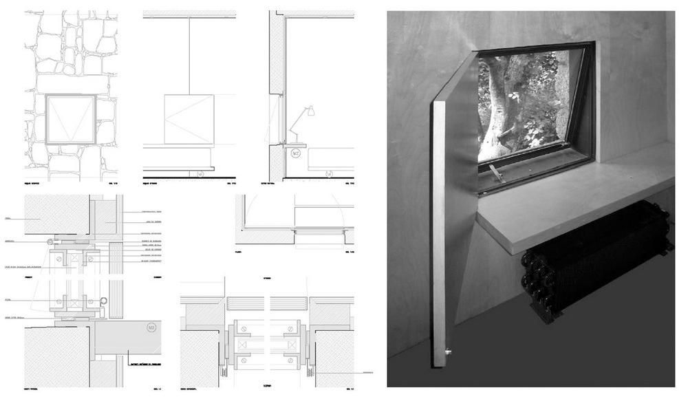 caixilho-ruina details 02