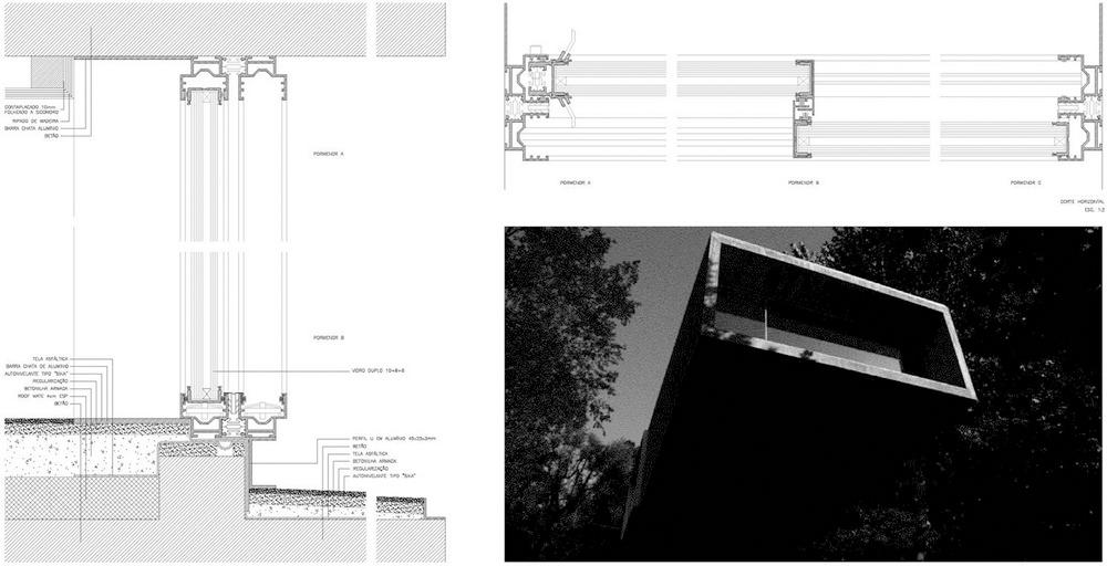 caixilhos-1 details 04