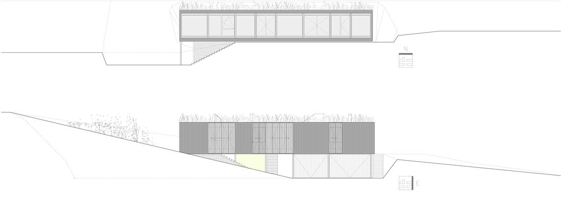 facades-01 facades