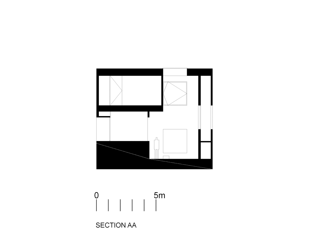 poli-corte-a section a
