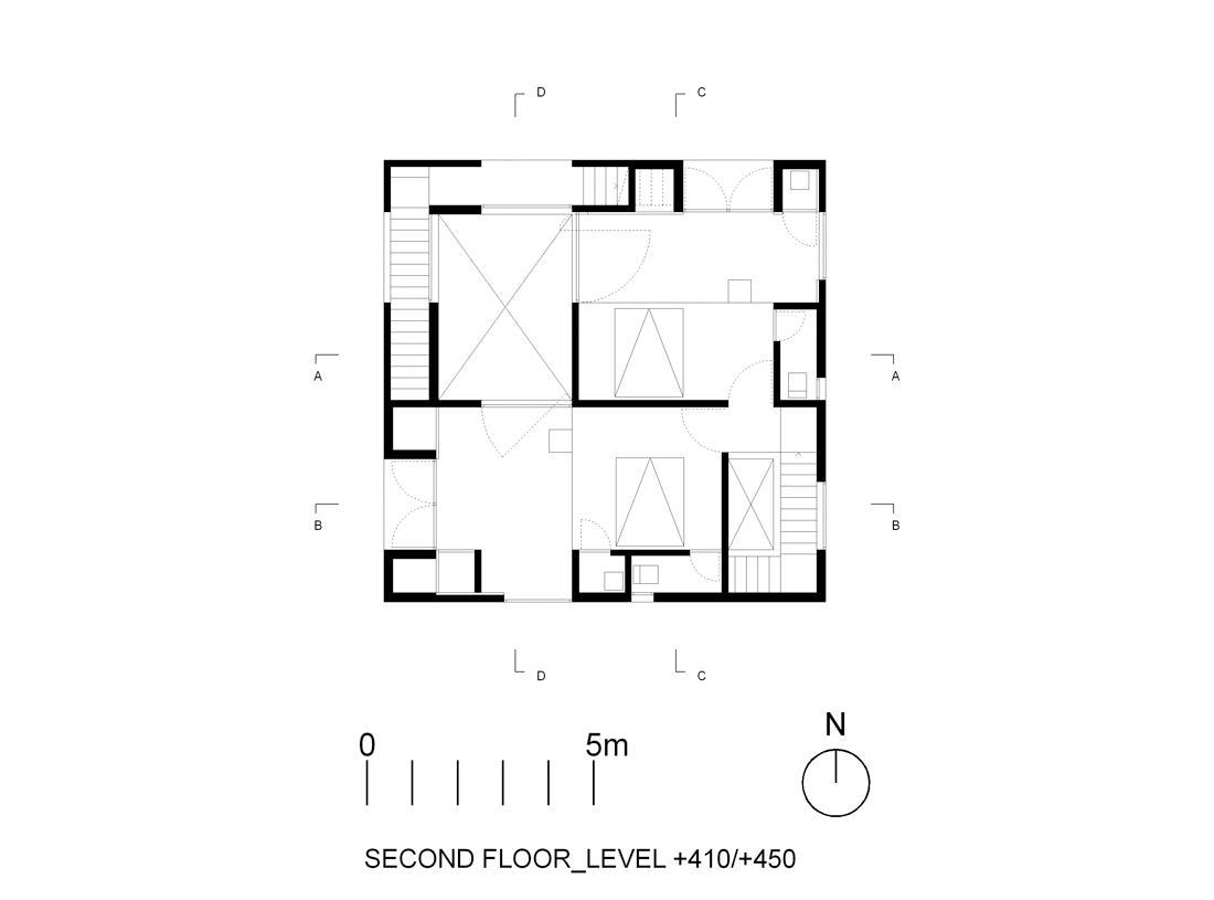 poli-planta-03 plan 03