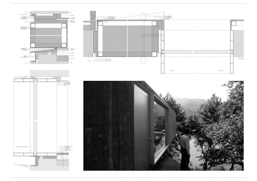 pormenor-porta details 01