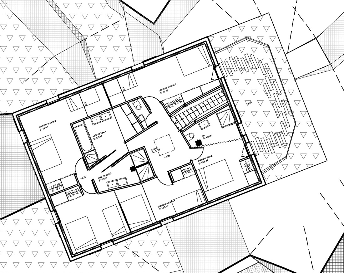 1992533619-ntw-plan-second-floor-2 interior second floor plan
