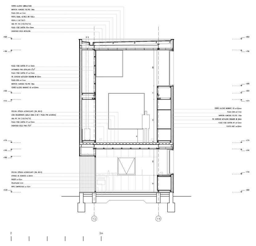 361063726_pve-wolf-09-corte-construc detailed section