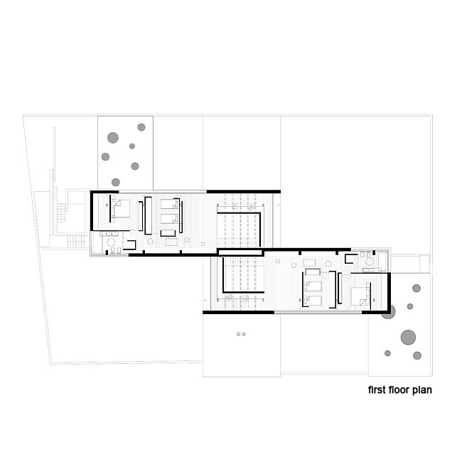 d3 first floor plan