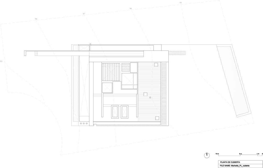 roof-plan1 roof plan