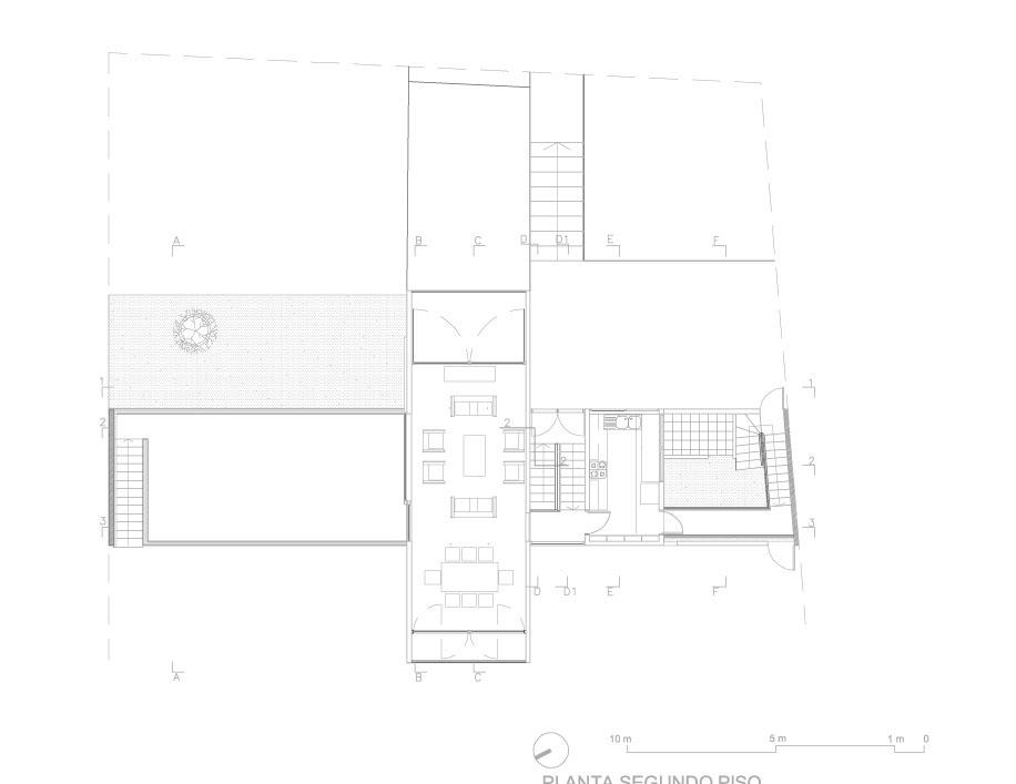 second-floor-plan2 second floor plan
