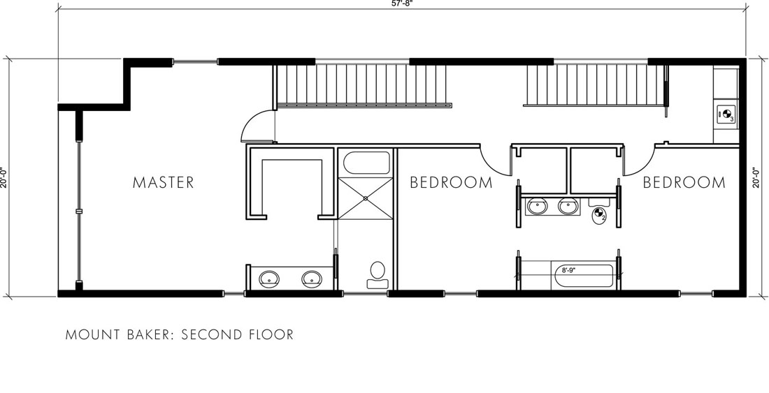 \Pbe01pbfilesPb Elemental ArchitecturePb Project Folder�09 second floor plan