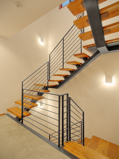 stair stair