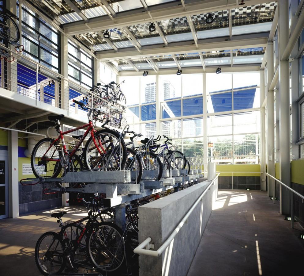 atrium-racks