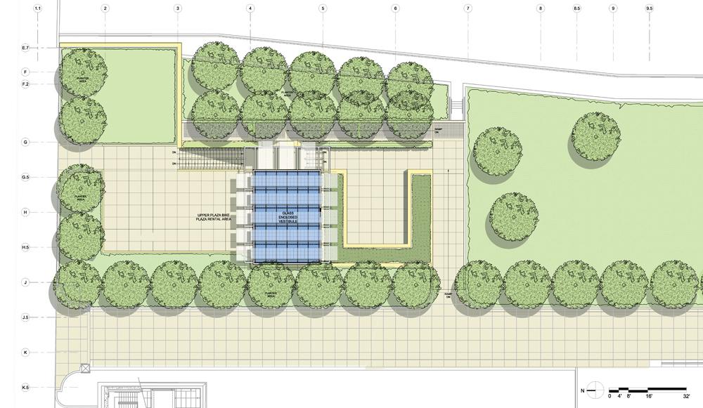 site-plan4 site plan