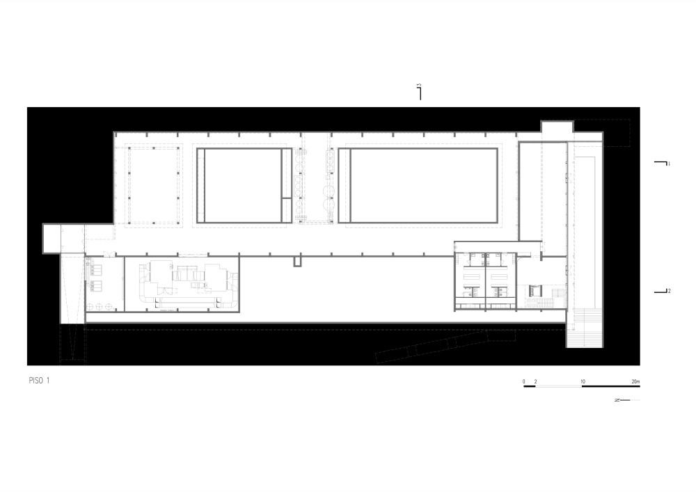 basement floor plan basement floor plan