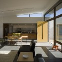 The Six - Courtyard Houses - Ibarra Rosano Design Architects © Bill Timmerman