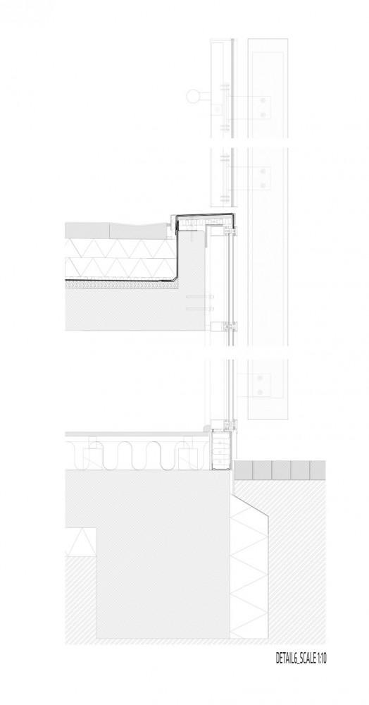 detail6 Detail 6