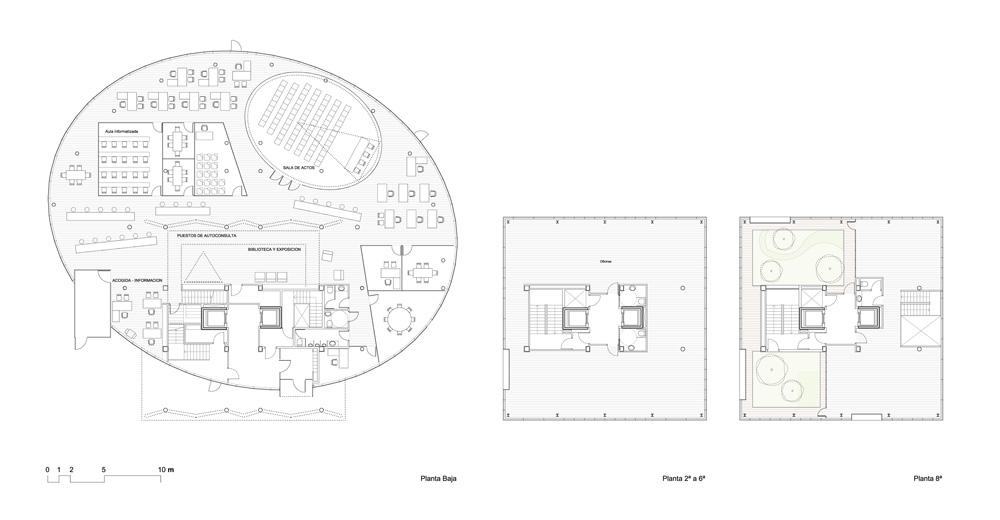 floor plans floor plans