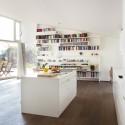 Villa 3S / LOVE architecture and urbanism © Jasmin Schuller