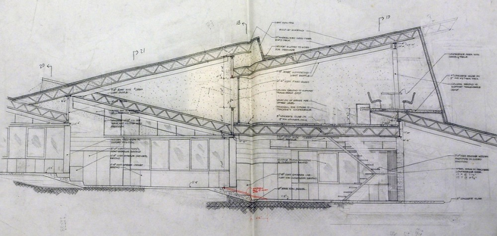 chorleydetail01-big © Paul Rudolph Organization