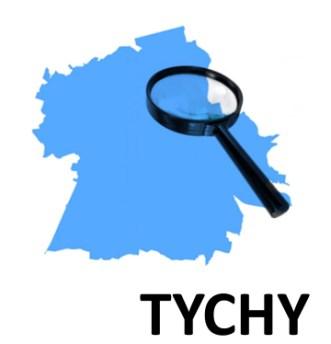Nadzór archeologiczny Tychy.