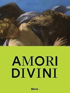 Book Cover: Amori Divini