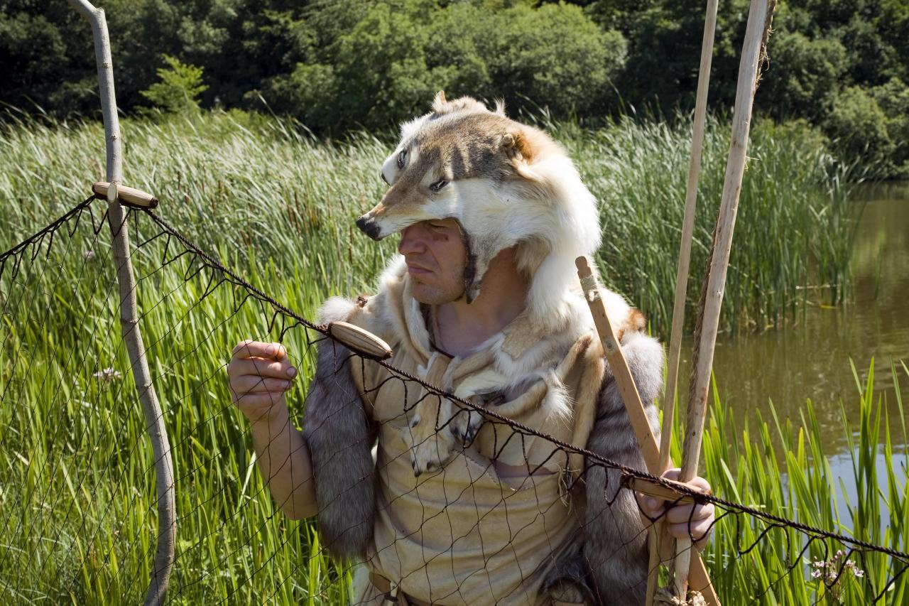 Iron Age Bronze Age Stone Age Timeline