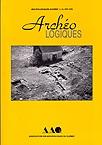 publication_archeologique_11_12_1999