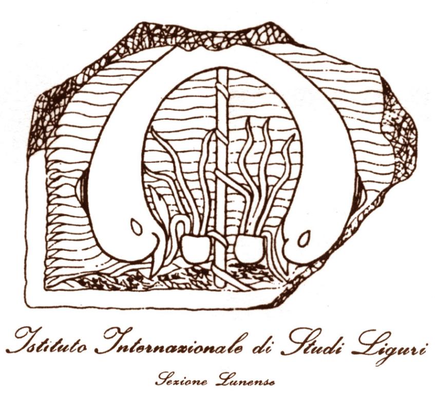 IISL Sezione Lunense