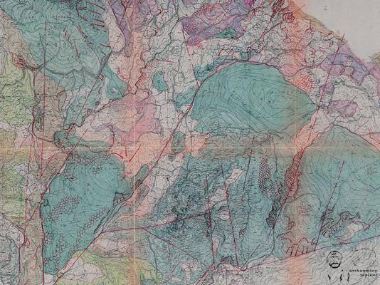 immagine del testo