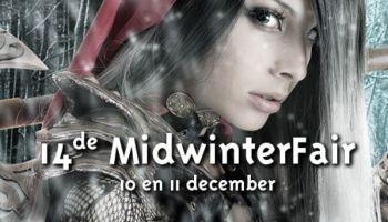 Toffe fantasy evenementen in Nederland