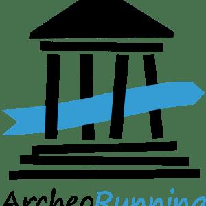 archeorunning logo 1