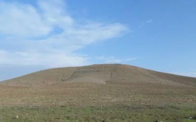 Affrontare l'Is con l'archeologia: intervista a Luca Peyronel