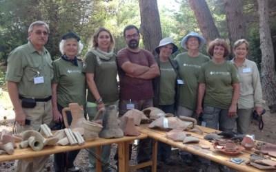Volontariato: archeologia alla deriva o modello sostenibile di ricerca?